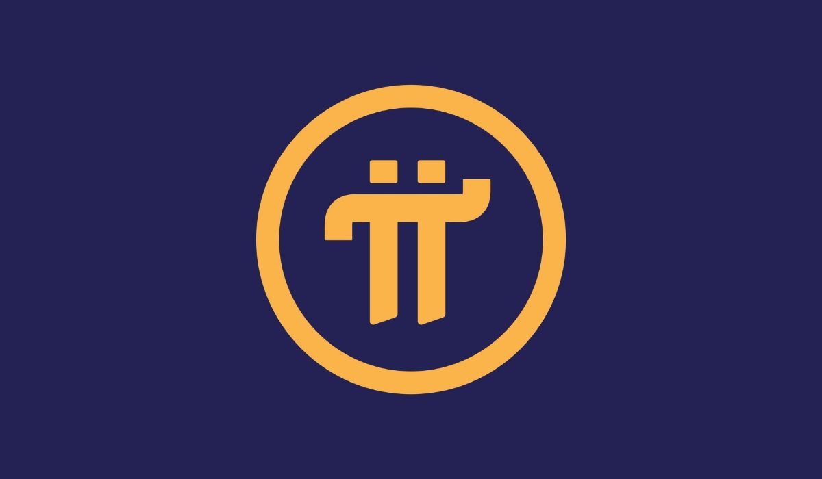 Start Mining Free Pi Cryptocurrency Today & Possibly Become Rich in the Future
